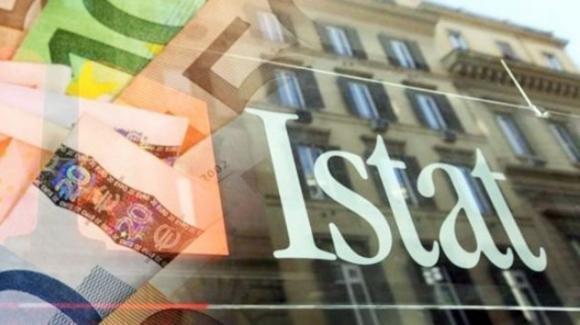 Istat: necessario recuperare i 192 i miliardi annui di economia sommersa