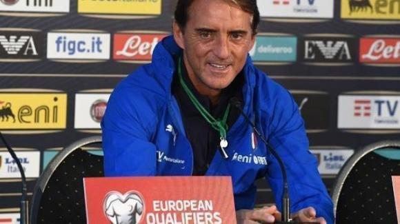Qualificazioni Euro 2020: Liechtenstein-Italia, le probabili formazioni