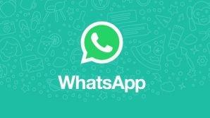 WhatsApp: la dark mode tocca le emoticons, tante novità per iOS