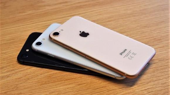 iPhone SE 2 arriverà la prossima primavera: sarà economico, ma non rinuncerà alle prestazioni