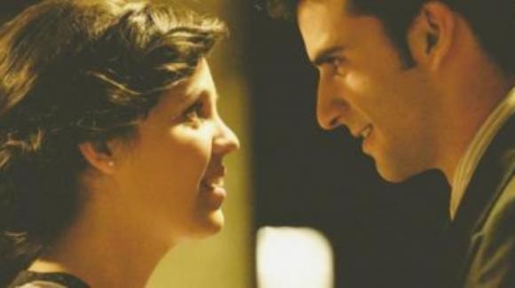 Il Segreto, anticipazioni puntate spagnole: Marcela si avvicina a Tomas, dopo la sparizione di Matias