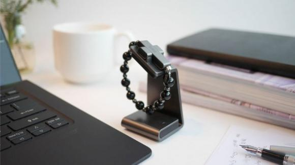 Click to Pray eRosary: ecco il rosario digitale che aiuta a pregare
