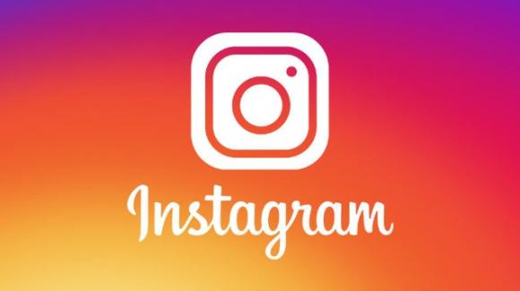 Instagram: ecco la feature che tutela la privacy intervenendo sulle app di terze parti