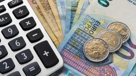 Flat tax e Manovra 2020: verso una stretta importante per 2 milioni di partite IVA