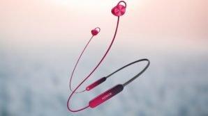 Honor xSport Pro: è realtà la stilosa neckband wireless con Bluetooth 5.0