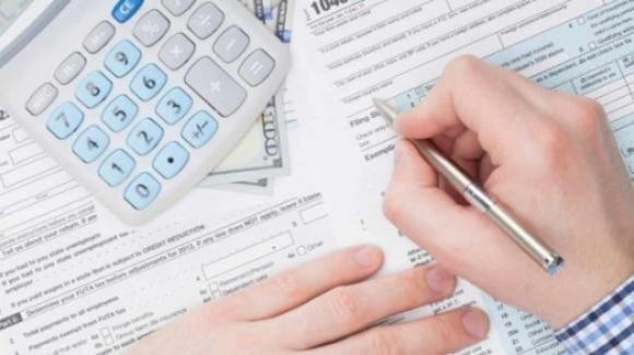 Pensioni e Manovra 2020: ecco perché si riaccende lo scontro sulle rivalutazioni