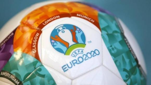 Euro 2020: già qualificate sei nazionali