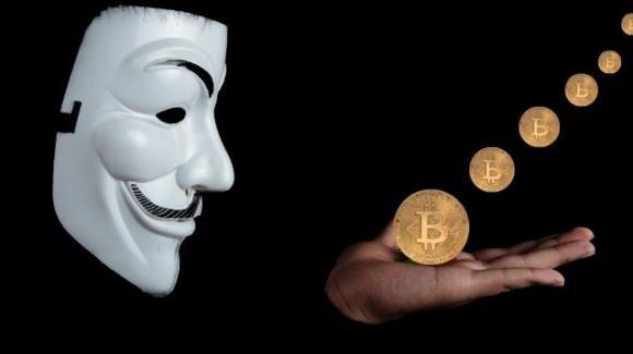 Estorsioni via e-mail tramite botnet: pericolosa campagna hacker in corso