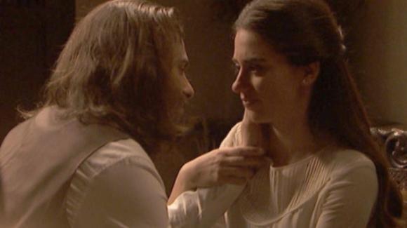 Il Segreto, anticipazioni 19 ottobre: Antolina fugge via. Isaac ed Elsa finalmente liberi
