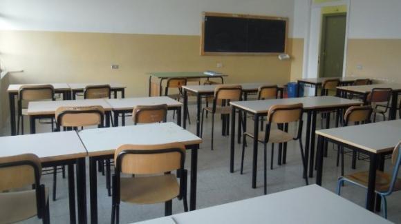 Il MIUR stanzia 65,9 milioni per prevenire i crolli nelle scuole