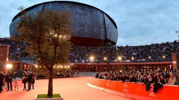 Festa del Cinema di Roma, il programma e gli ospiti