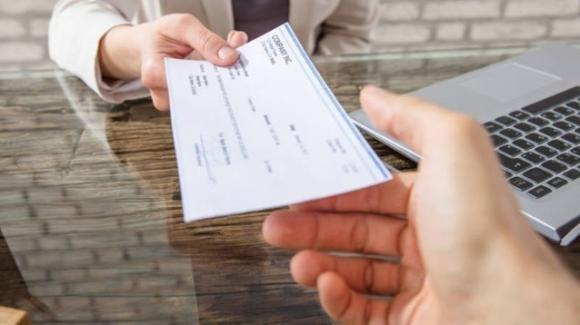 Pensione sociale 2020: ecco come ottenere l'assegno il prossimo anno