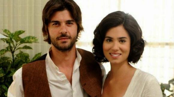 Il Segreto, anticipazioni spagnole: Maria sconfigge Fernando e ritorna da Gonzalo a Cuba