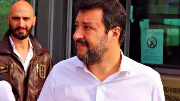 Salvini: le professoresse di filosofia e matematica raccontano come era da adolescente