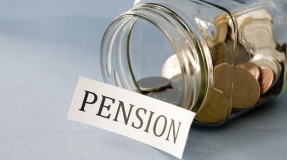 Pensioni e Manovra 2020: una diatriba infinita sulla Quota 100, ma quasi la metà degli italiani chiede di tenerla