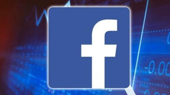 Facebook: novità per interfaccia web, Pagine, Gruppi, Notizie e PS4
