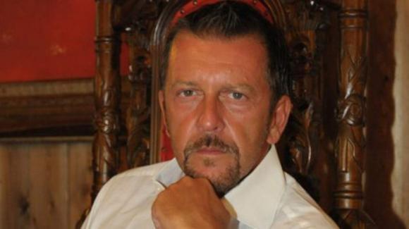 Il paradiso delle signore, Pietro Genuardi racconta il legame tra il personaggio di Armando Ferraris e Agnese Amato