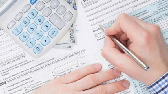 Pensioni anticipate e Manovra 2020: Quota 100 confermata, ma nel 2021 cesserà di esistere
