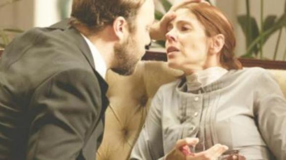 Il Segreto, anticipazioni spagnole: Fernando uccide Dori e salva Maria dalla follia dell'infermiera