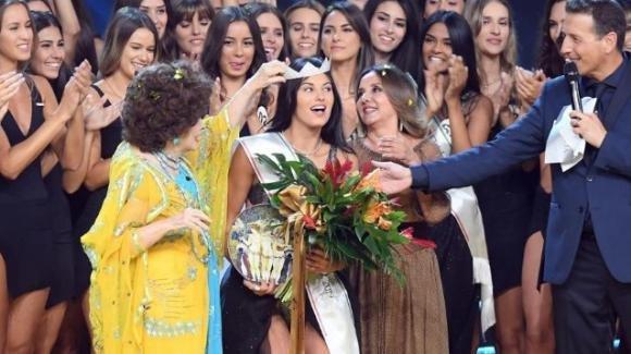 Il viso perfetto, l'unione tra scienza e Miss Italia a favore della medicina
