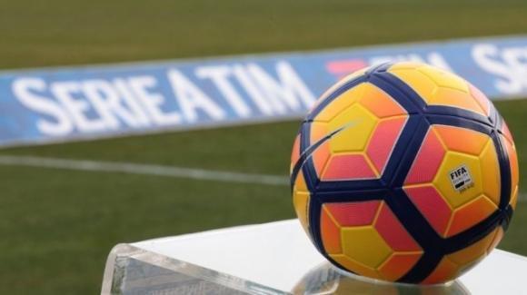Serie A Tim: probabili formazioni di Lecce-Juventus