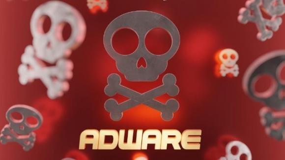 Attenzione: scoperte 42 pericolose applicazioni addizionate con adware