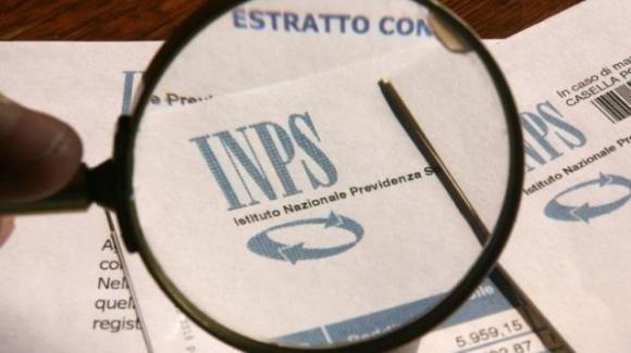 Pensioni, è allarme sugli assegni bassi: 5,8 milioni sono sotto i 1.000 euro mensili