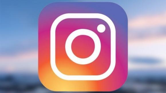 Instagram: novità per Halloween, contro il cyberbullismo, la chirurgia estetica e le fake news