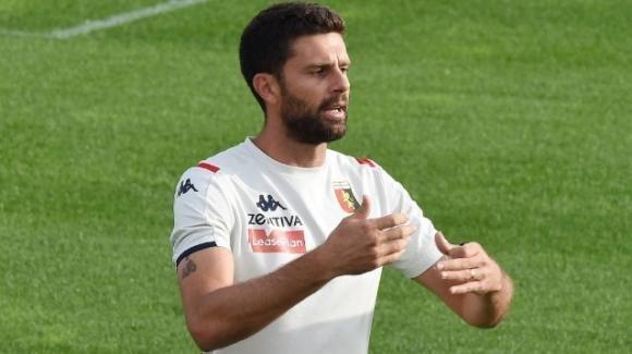 Serie A Tim: probabili formazioni di Genoa-Brescia