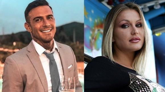 """Lucas Peracchi querela Eva Henger: """"Ritirerei ogni accusa dinanzi a delle scuse"""""""