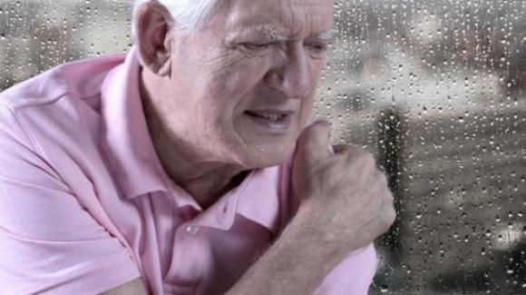 Confermato il legame tra dolori e maltempo
