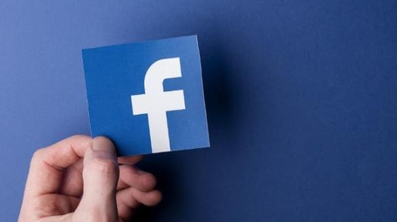 Facebook: audizione al Congresso USA e varo della sezione News