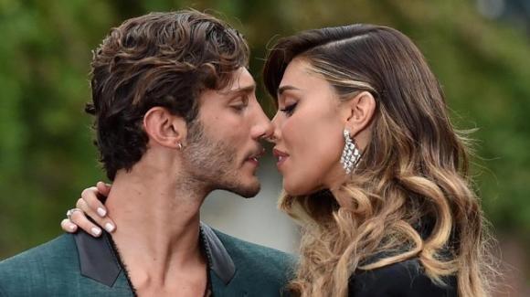 Belen Rodriguez e Stefano De Martino: nuova casa a Milano per la coppia?
