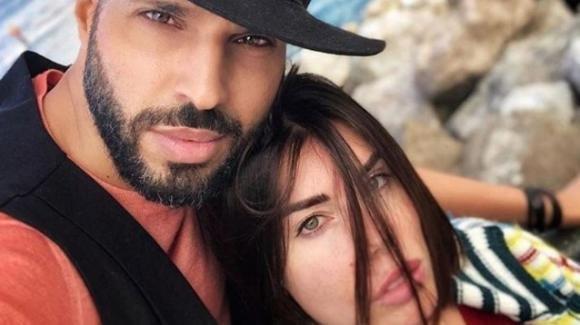 Jonathan Kashanian e Bianca Atzei: amicizia al capolinea