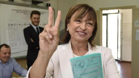 Elezioni in Umbria: stravince la Lega, bocciata l'alleanza giallorossa