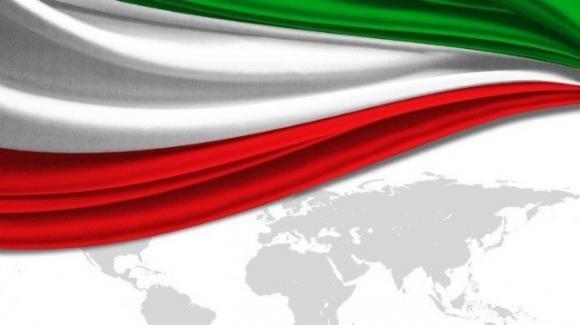 Negli ultimi 13 anni, più di 2 milioni di italiani sono fuggiti all'estero