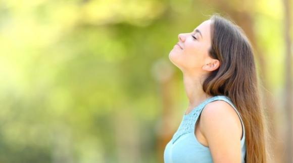 Piccoli cambiamenti per dimagrire e stare in forma