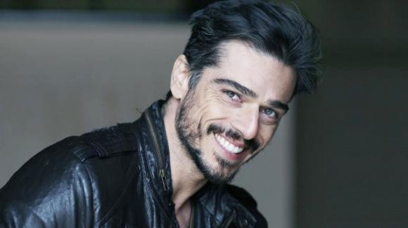 """Amici Celebrities"": Massimiliano Varrese si esprime riguardo a Loredana Bertè"