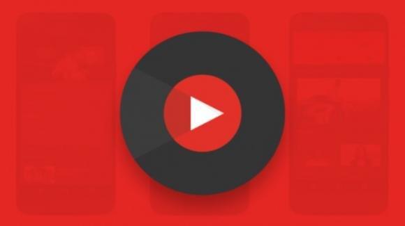 YouTube Music: in arrivo la PWA per desktop, effettiva l'interazione con Siri