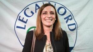 Lucia Borgonzoni ricorda che il Pd può fare tutti gli accordi che vuole, ma gli elettori non sono dei pacchi postali