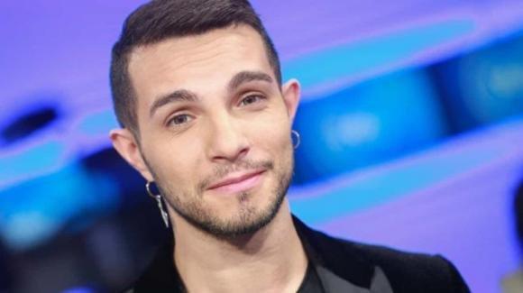 Marco Carta è innocente: il cantante è stato assolto dall'accusa di furto
