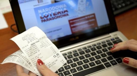 Lotteria degli scontrini: la novità del 2020 per contrastare l'evasione fiscale