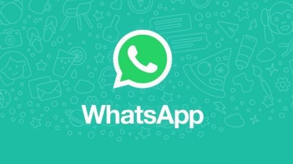 WhatsApp: stabile su Android la protezione delle chat via impronta digitale