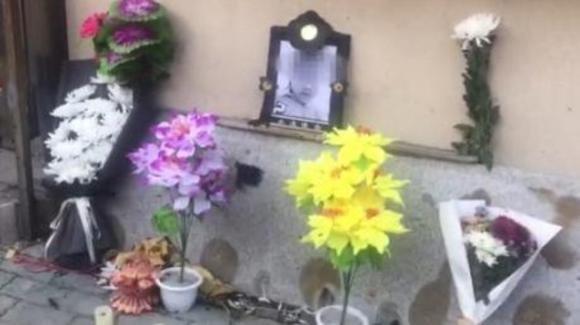Cina: uccide una bambina di 10 anni. Non viene accusato perché ha 13 anni