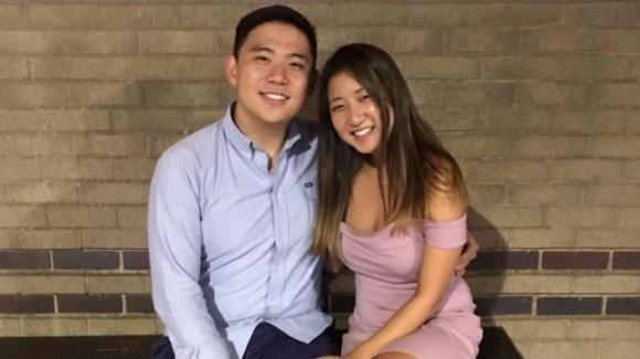 USA: il giorno della laurea si suicida. La fidanzata rischia 20 anni di carcere