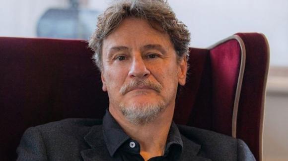 Improvviso infarto per Giorgio Tirabassi: l'attore è in gravi condizioni