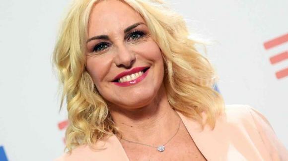 Antonella Clerici, il ritorno in Rai nel 2020 con un nuovo programma