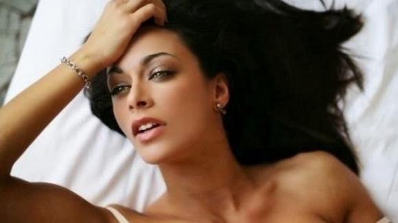 Melita Toniolo, il suo scatto sexy su Instagram fa impazzire i fan