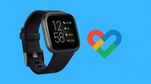 Google pronto a versare 2 miliardi di dollari per acquisire Fitbit