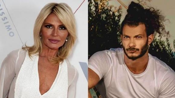 """""""Temptation Island Vip"""": Nathaly Caldonazzo beccata in compagnia di Riccardo Colucci"""